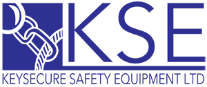 Key Secure Safety Equipment